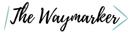 TheWaymaker