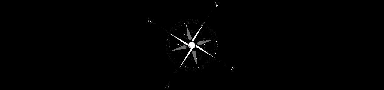 divider compass
