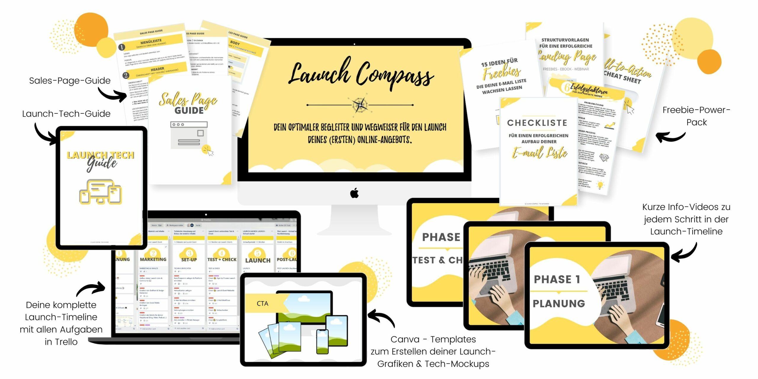 Launch Tech Guide_Mockup